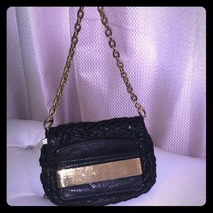 REAL AUTHENTIC Jimmy Choo handbag